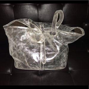 Meli Melo BB Tote Bag